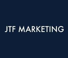 JTF Marketing