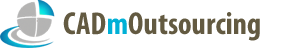 CADm Outsourcing