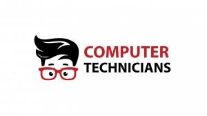 Computer Technicians - Computer Service & Repairs Melbourne