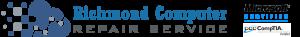Richmond Computer Repair Service (VA)