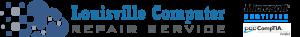 Louisville Computer Repair Service (KY)