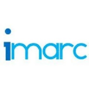 IMARC Group - market research