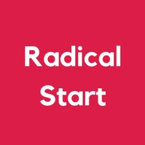 RadicalStart InfoLab Pvt Ltd