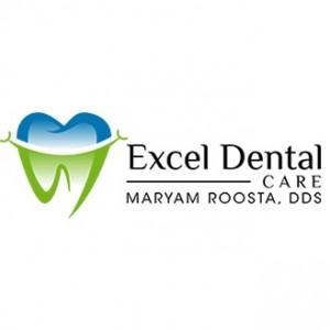 Excel Dental Care - Dr. Maryam Roosta Ellicott City
