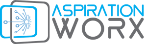 Aspiration Worx - Digital Marketing Agency