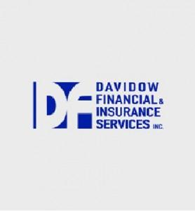 Davidow Financial & Insurance Services, Inc.