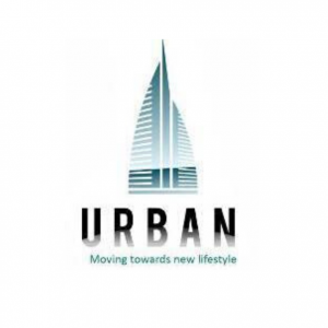 Urban Investment and Property Solution