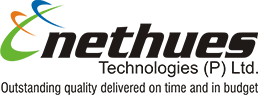 Nethues Technologies - Website Development Company India