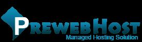 Prewebhost  - Affordable Hosting Service Providers