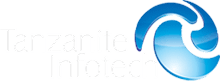 Tanzanite Infotech - Mobile Applications Development India