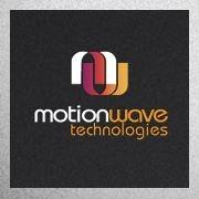 Motionwave Technologies - Business IT Support Australia
