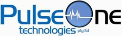 Pulse One Technologies - IT Support