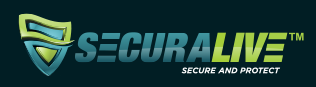 Securalive - Best Virus Protection