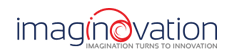 Imaginovation -  Software Company based in Raleigh