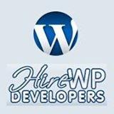 HireWp Developers - Wordpress Developers