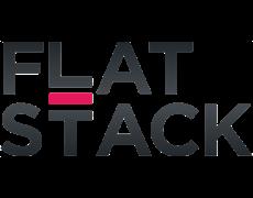 FlatStack - Ruby on Rails development