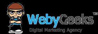 Webygeeks Technologies