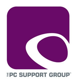 The PC Support Group - Liverpool