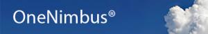 OneNimbus™ - Cloud Solutions