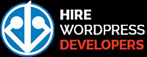 Hire WordPress  Programmers - India