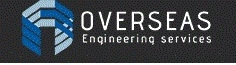 Overseas Engineering Services