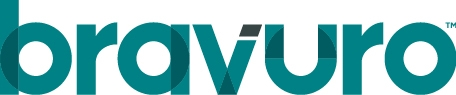 Bravuro - enterprise service management