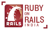 Ruby on Rails Developers Company