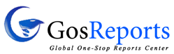 GosReports  - Market Research Reports
