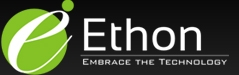 EthonTechnology - Digital Marketing