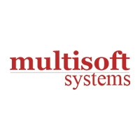 Multisoft Systems - Complete Training Solutions Provider