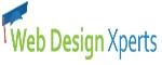 Web Design Xperts