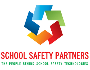 School Safety Partners