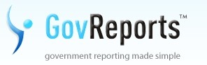 GovReports - Government Reporting | Lodge your BAS |