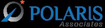 Polaris Associates - Oracle Self Service Reporting