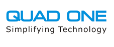 Quad One Technologies