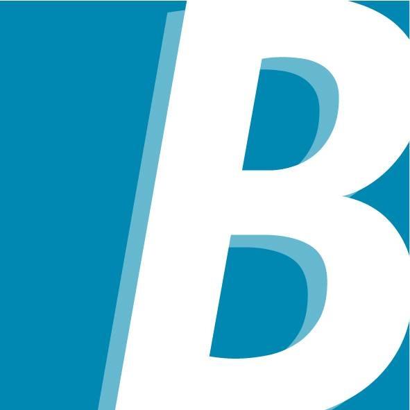 BCODE Development