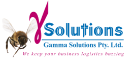Gamma Solutions - Barcode Scanners, Readers | Printers Suppliers | Australia