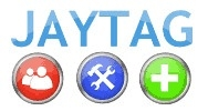 Jaytag Computer - Business Computer Support London