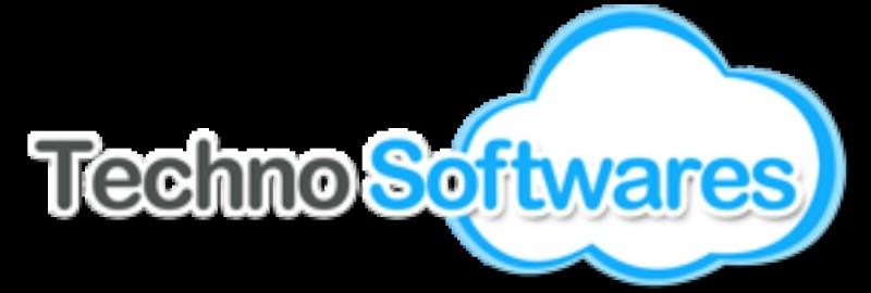 Techno Softwares - Software Development Malaysia