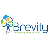 Brevity Software - Mobile Application Development