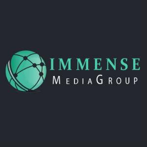 Immense Media Group - Web Development & Digital Marketing Agency Toronto