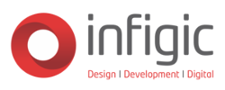 Infigic Digital Solutions - eCommerce agency