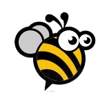 Commercebees - Certified Magento Developers