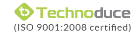 Technoduce Info Solutions Pvt Ltd - Web and Mobile Application Development Company