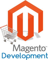 Magento India - Ecommerce Development and Maintenance Company