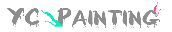 YC painting company - house painting services Miami