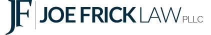 Joe Frick Law, PLLC