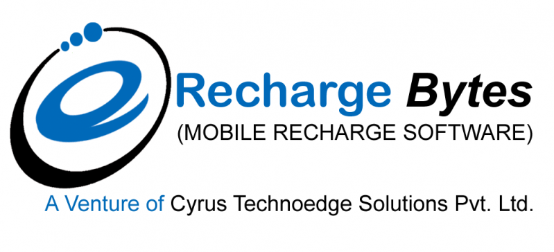 Cyrus Recharge - Mobile Recharge Software