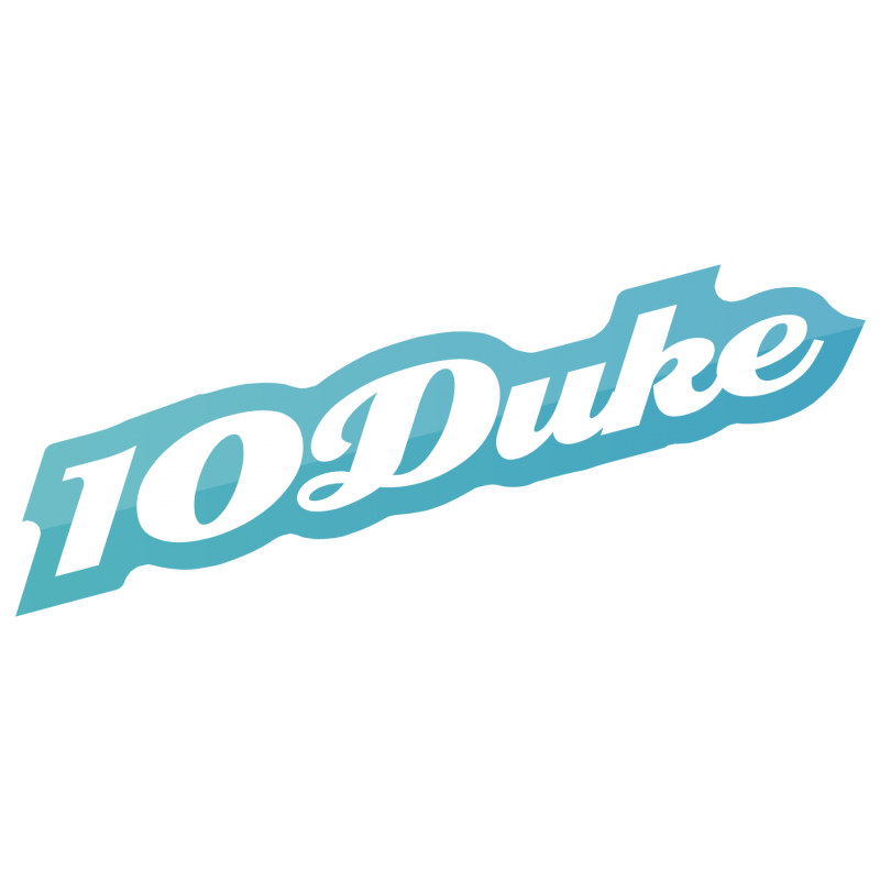 10Duke -  Identity management and entitlement solutions