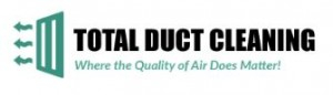 Total Duct Cleaning